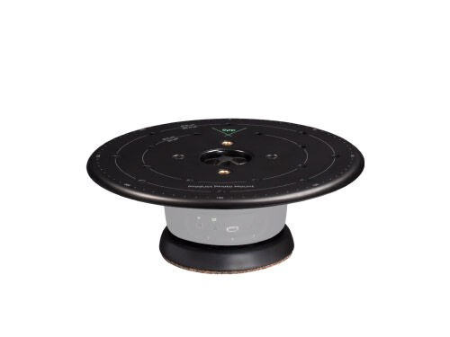 Syrp Product Turntable 360 Degrees