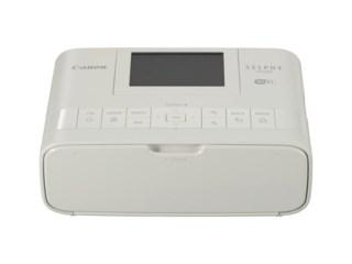 Kvittoskrivare, USB, LAN, Bluetooth, WiFi, ePOS, Epson TM-m30