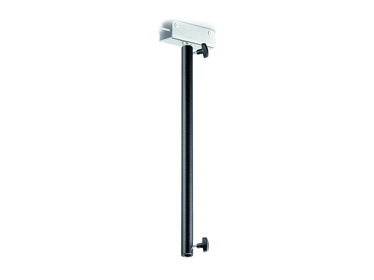 Manfrotto Sky track FF3240 Exension Tube 50 cm