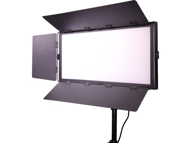 LedGo LED-belysning LG-T1440MCII Bi-Color Led Studio