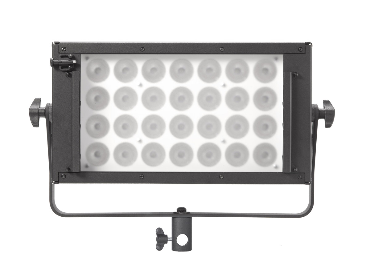 TheLight LED-belysning Velvet Mini 1 Power