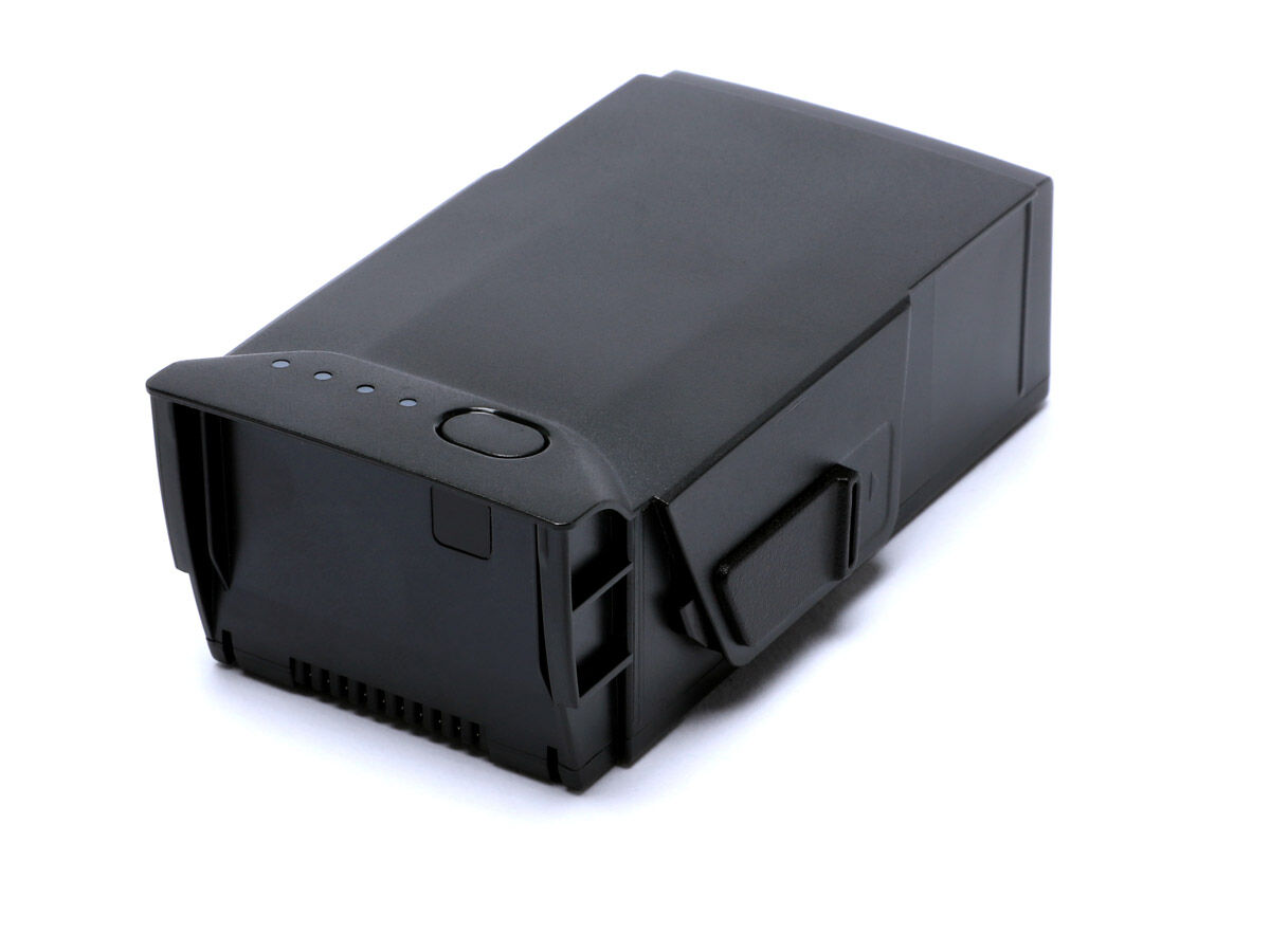 DJI Batteri till Mavic Air Part 1