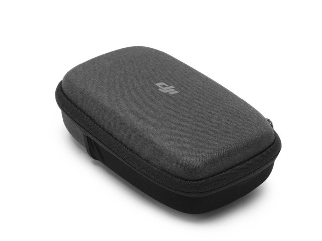 DJI Carrying case till Mavica Air Part 13