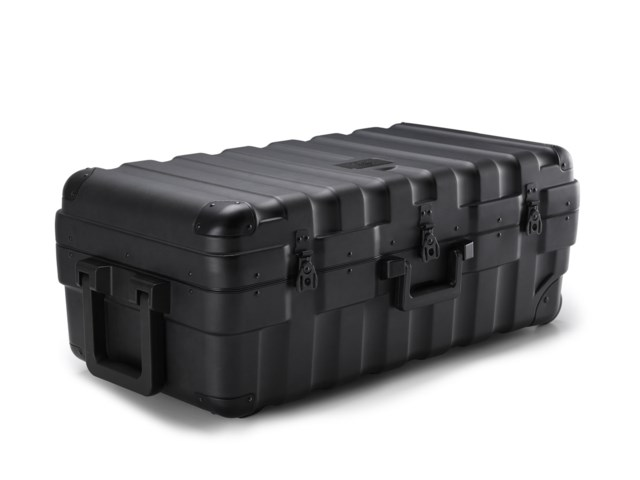 DJI Carrying Case till Matrice 200 Part 10
