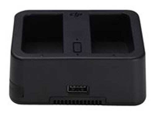 DJI Battery charger hub, WCH2