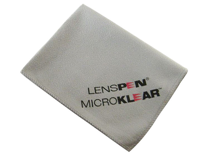 Lenspen Putsduk Photo Microklear Cloth
