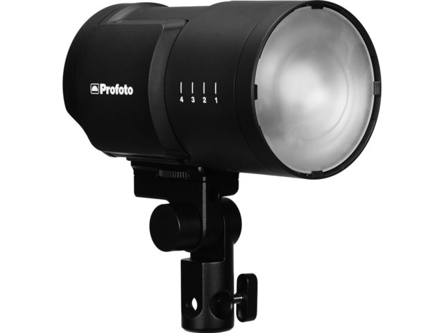 Profoto Batteriblixt B10 Air TTL