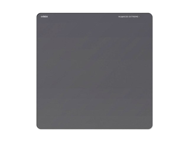 Cokin P ND-Filter Nuances Extreme ND64 Medium (6 Steg)