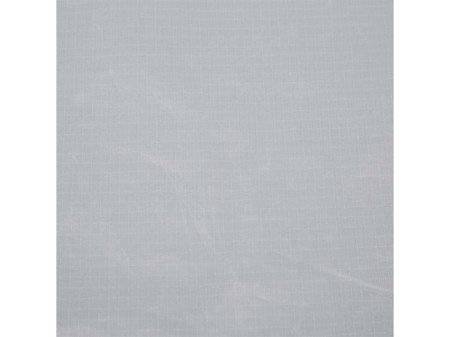 Avenger DT Butterfly tyg Grid Cloth Full 12x12""