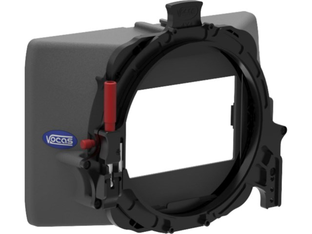 Vocas Matte box MB-216
