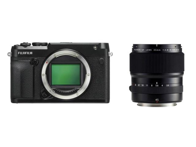 Fotobutik online – köp allt för din kamera  9f28a13f331c7