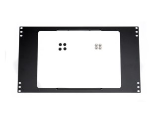 "Small HD 13"" Rack Mounting kit för 1303 monitor"