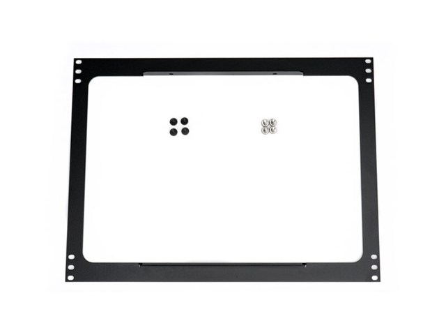 "Small HD 17"" Rack Mounting kit för 1703 monitor"