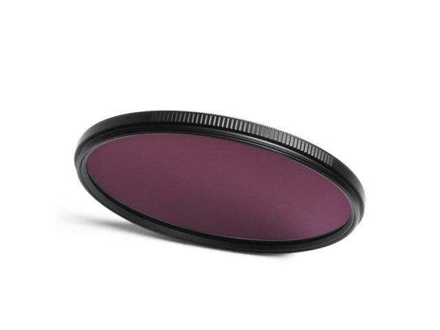 NiSi ND-Filter ND32000 IR Pro Nano 95mm (15 Steg)