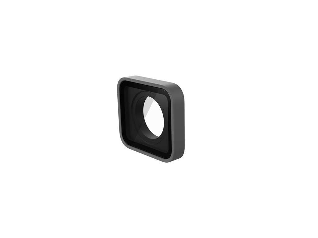 GoPro Protective lens replacement till Hero 5/6 Black