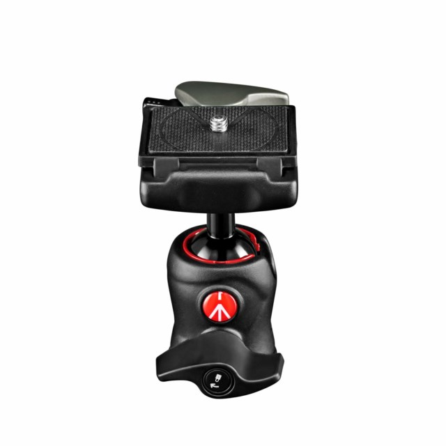 Manfrotto Kulled Center MH490-BH