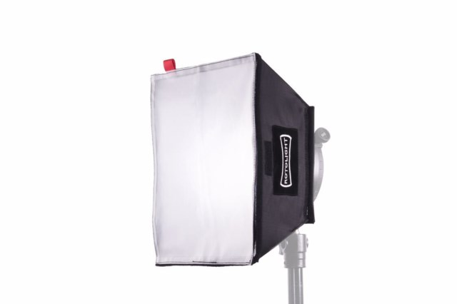 Rotolight Softbox Kit till Neo
