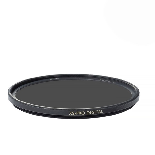 B+W Filter 803 ND103 43 mm XS-Pro MRC Nano