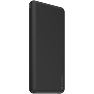 Mophie Powerstation Plus USB-C 12000mAh 18W