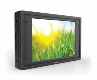 "Philips 43"" TV 43PFT5503 - LCD - 1080p (Full HD) -"