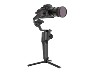 Moza AirCross 2 Gimbal Stabilizer