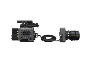 Sony VENICE Extension kit