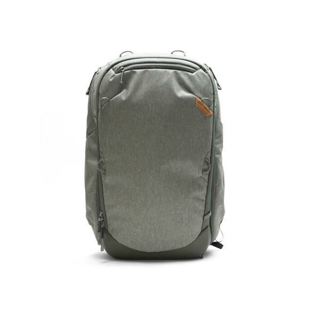 Peak Design Ryggsäck travel backpack 45L sage