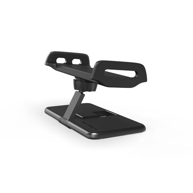 PGYTECH Pad Holder Standard för Mavic 2, Air, Pro, Spark