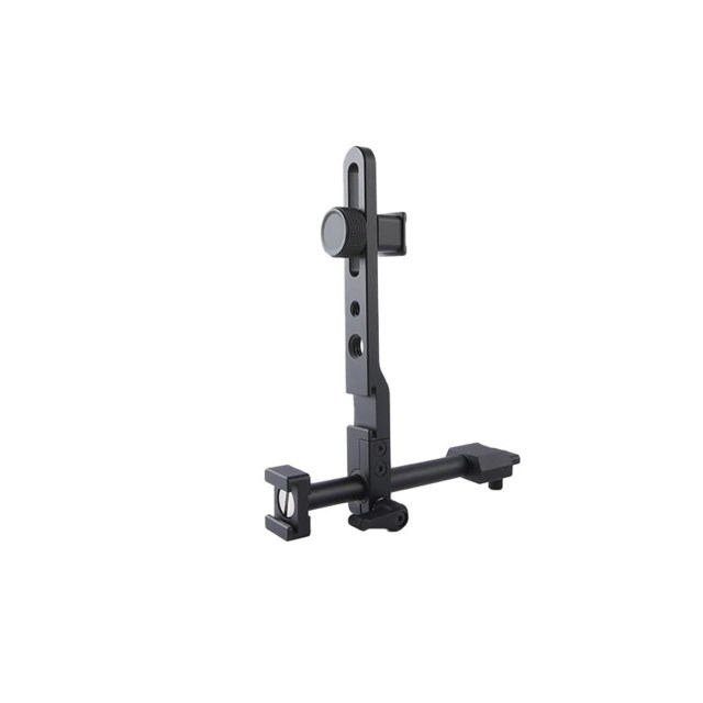 Moza Hot Shoe Mount Air 2