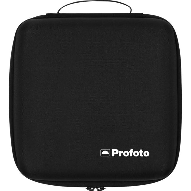 Profoto Väska B10 Plus Case