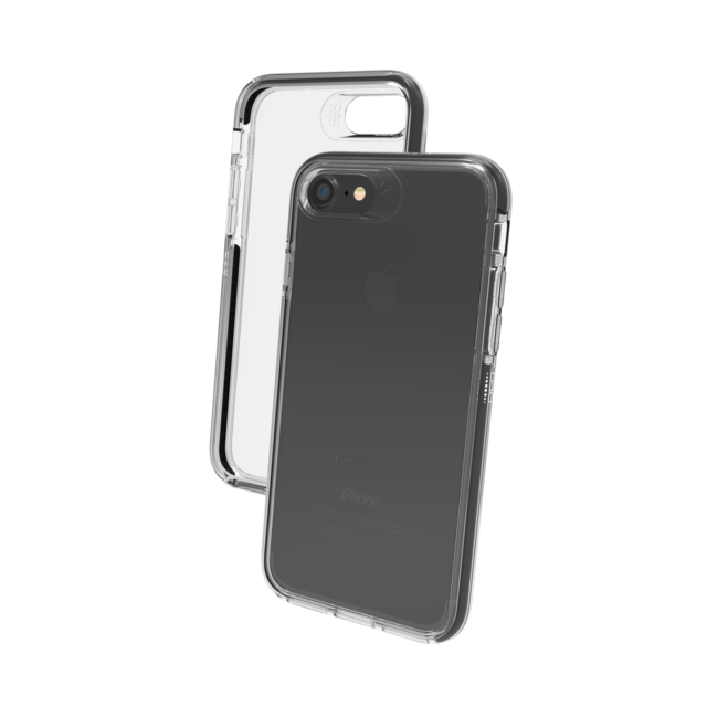 Gear4 D3O Piccadilly Iphone 6/6s/7/8
