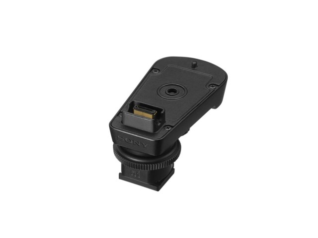 Sony Multi interface shoe adapter SMAD-P5