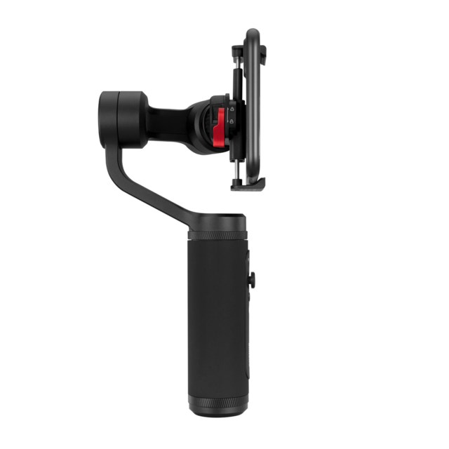 Zhiyun Gimbal Smooth Q2