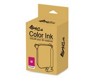 XYZ Color INK magenta 40ml