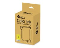 XYZ Color INK yellow 40ml