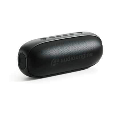 Audioengine 512 Black
