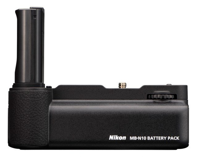 Nikon Battery Pack MB-N10 för Z6 / Z7