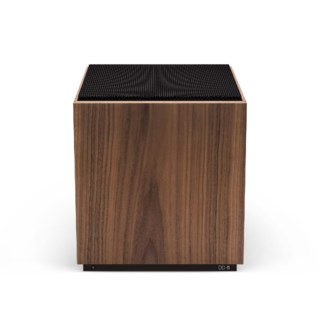 Teenage Engineering OD-11 walnut