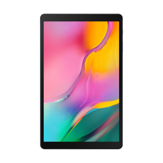 "Samsung Galaxy Tab A T510 10,1"" 32GB WiFi"