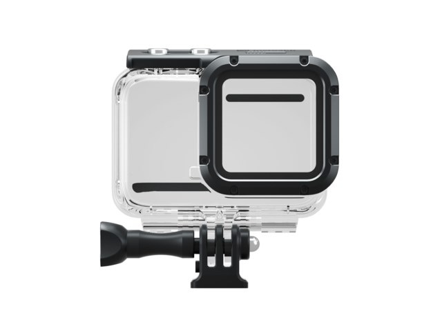 Insta360 ONE R 4K dive case