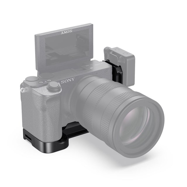 SmallRig L-Bracket 2503 Sony A6600