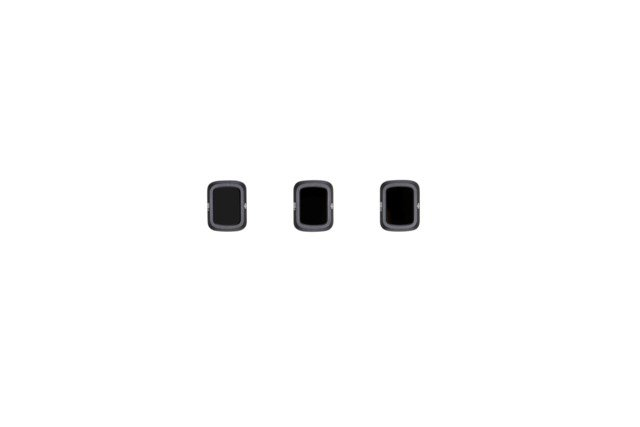 DJI Mavic Air 2 ND Filters Set