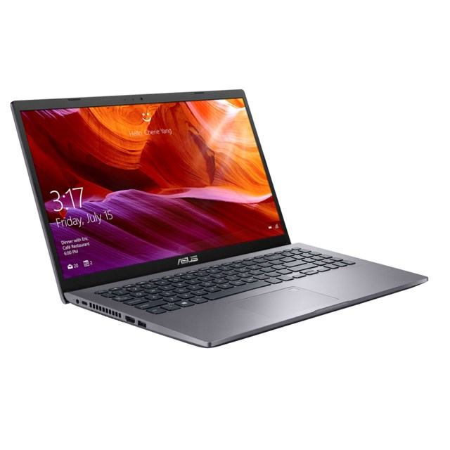 "Asus Laptop 15 - 15,6"" FHD, AMD Ryzen 7 3700U, 16GB RAM , 512GB SSD, Radeon Vega 8 Graphics, Win10"