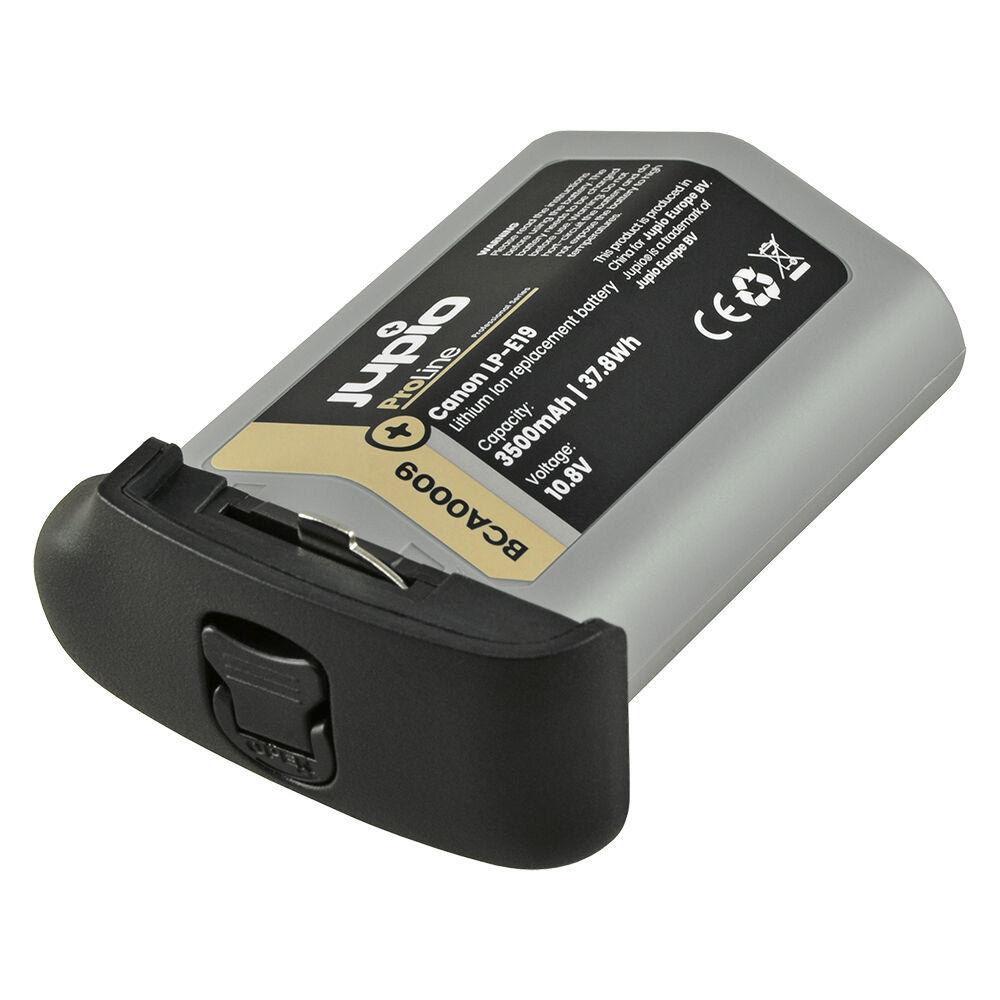 82mm UV Filter Pro Glass 82mm HD MC UV Filter for Leica Vario ...