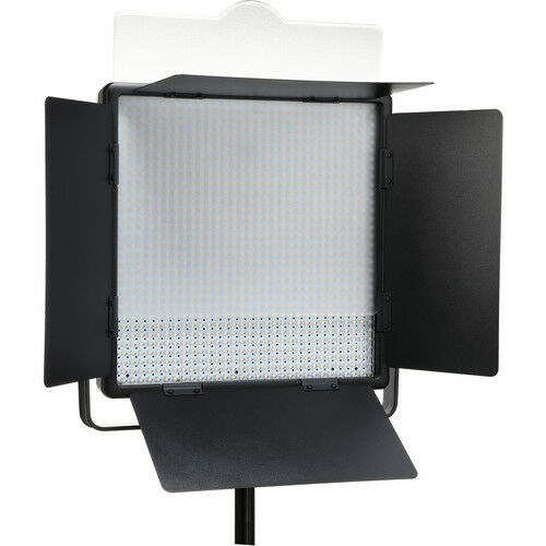 Godox LED1000 II Bi Color