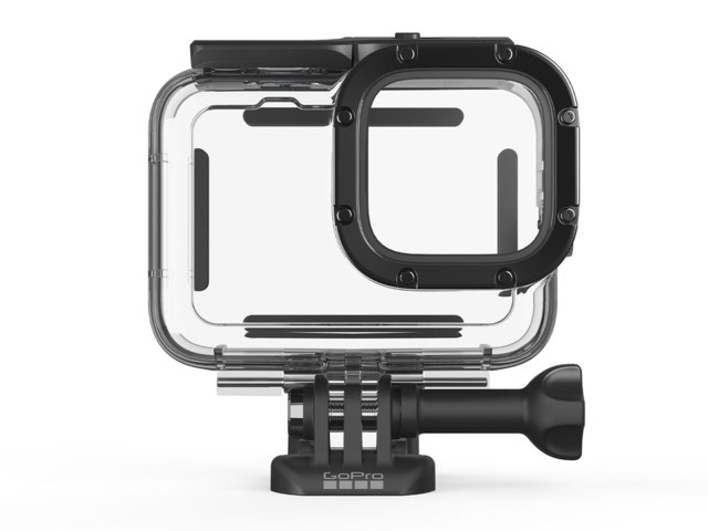 GoPro Protective Housing Hero9