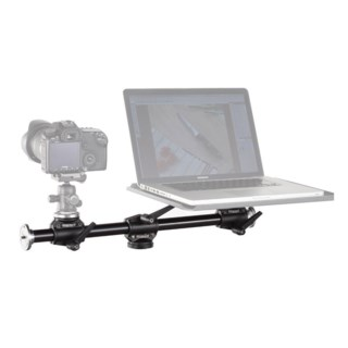 Godox Dual Mount Arm LSA-10