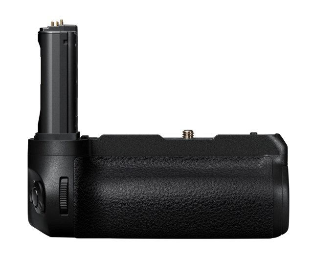 Nikon Power Battery Pack MB-N11 for Z7 II & Z6 II