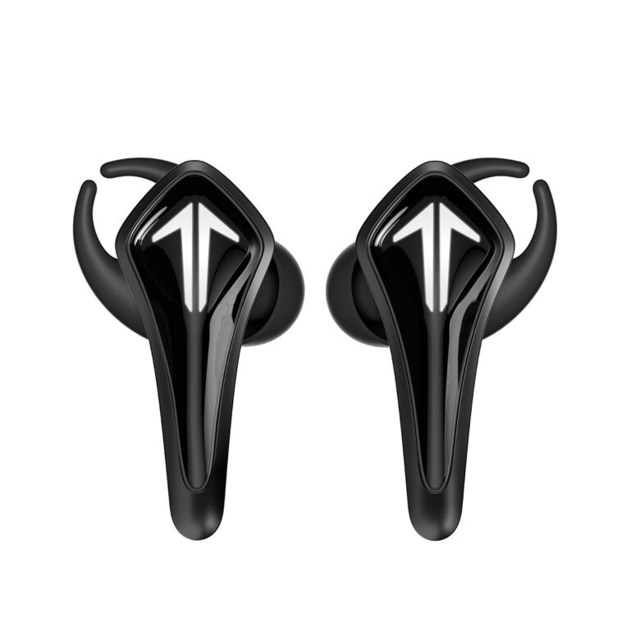Saramonic SR-BH60 Black True Wireless