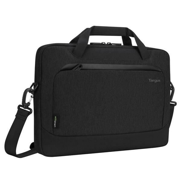"Targus Laptop Slimcase 14"" Black"
